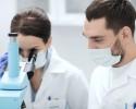 lung cancer trial brigatinib