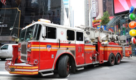 fire-engine-500