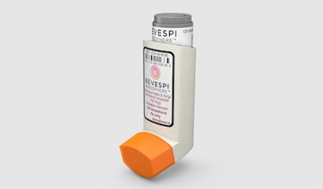 pharma-astrazenaca-bevespi-aerosphere-500