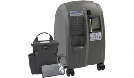 Oxygen_Caire-CashFlowMgmt-AirSepFreeStyleCompanion5-500