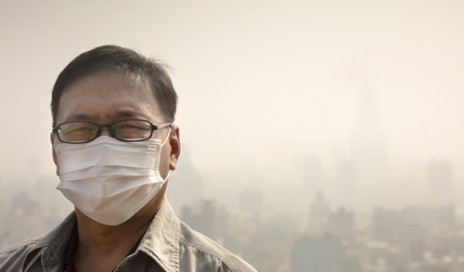 air-pollution-mask-500