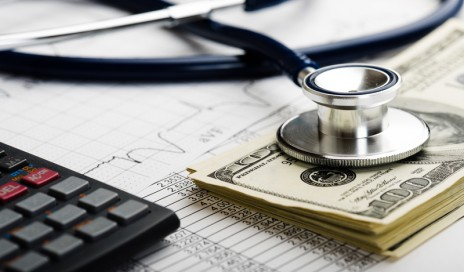 lung disease healthcare costs