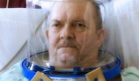 noninvasive-vent-helmet-400