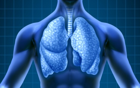 IPF Patients\' Long-term Lung Function Improves with Ofev - RT: For ...