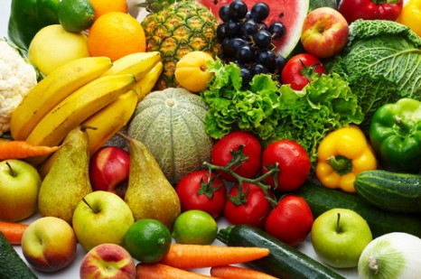 Copd fruits and veggies reduce smokers risk rt fruit vegetables 500 altavistaventures Choice Image