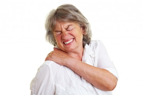 a literature review older adults' pain About 80 percent of people have at least one episode of low back pain during their lifet  literature review  low back pain include smoking, obesity, older age .