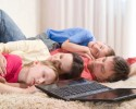 childrensleepelectronics