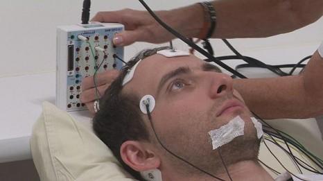 Sleep problems a growing health hazard