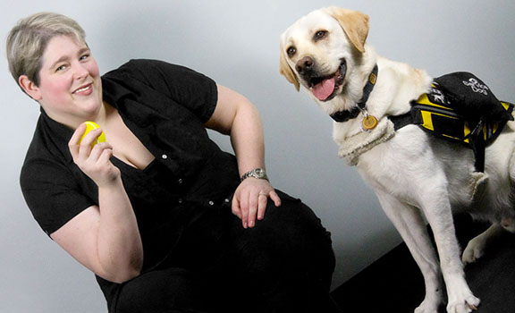 service dog essay The largest service dog and emotional support animal registry in the usa.
