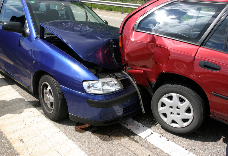 Licensing And Motor Vehicle Crash Risk >> Risk Of Motor Vehicle Accidents Higher In People With Sleep Apnea