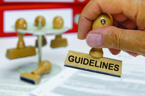 A Look at the 2015 Oral Appliance Clinical Practice Guideline ...