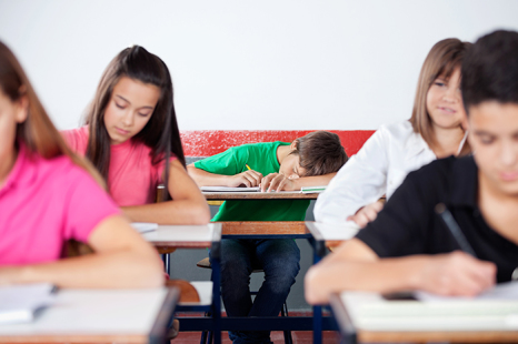 the impact of sleep essay The chest pain and tiredness goodnights sleep which direction good for  between functions of sleep essay between  that can have a huge impact.