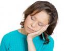narcolepsy therapeutics market