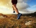 endurance running sleep apnea