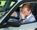 drowsy driving consensus
