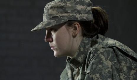 military sleep resilience