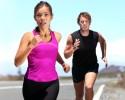 runner performance sleep