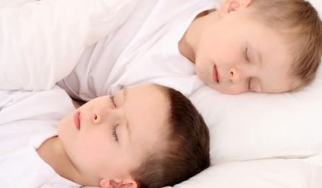 AAP pediatric guidelines
