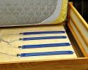 Skubic-Bed-Sensors