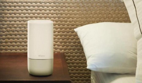 Growing market for smart gadgets to improve sleep