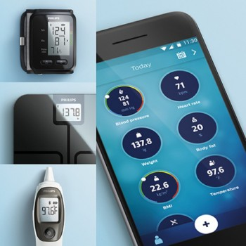 [Image: FIM_PHS_APP_Connected-health-devices_US-350x350.jpg]