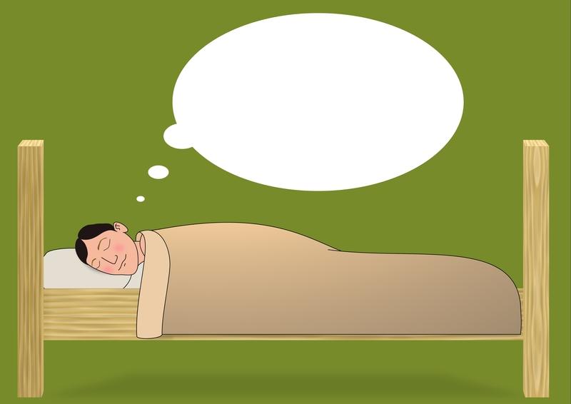 Study Quantifies Prevalence Sensitivity Specificity Of PSG SOREMP For Narcolepsy