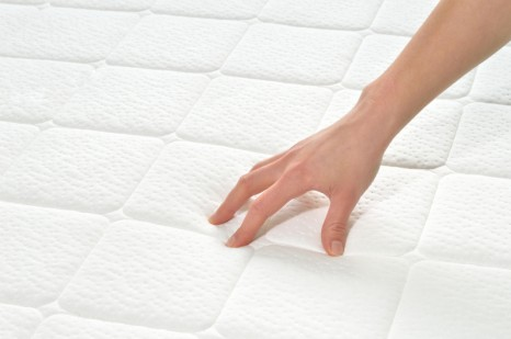 consumer reports asks what are the best mattresses out there - Consumer Reports Best Mattress