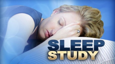 Pleasing Health Matters Sleep Study At Home Sleep Review Download Free Architecture Designs Scobabritishbridgeorg