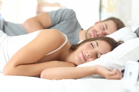 qualitysleep 466x310 - What is sleep and How does our sleep Works?