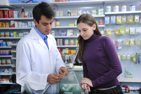 How to get provigil no prescription