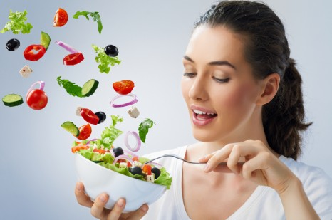 Image result for Diet and Sleep