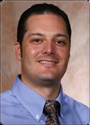 Jose Colon, MD, MPH