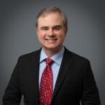 Rodney Horton, MD