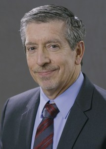 W. Joseph Herring, MD, PhD