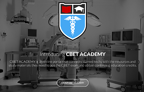 Online CBET Academy to Launch in April - 24x7 Magazine