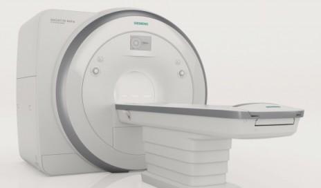 Siemens Magnetom Amira MRI