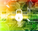 http://www.dreamstime.com/stock-photo-cyber-security-concept-circuit-board-closed-padlock-image47538910