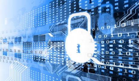 http://www.dreamstime.com/stock-images-cyber-security-concept-circuit-board-closed-padlock-image50632704