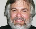 Rick Schrenker