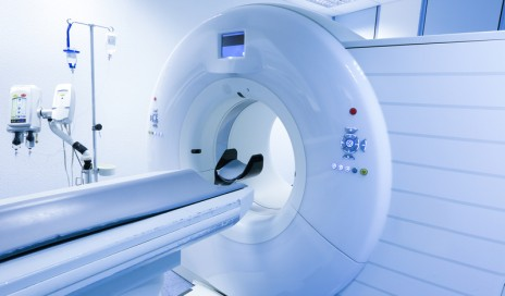 http://www.dreamstime.com/royalty-free-stock-images-ct-computed-tomography-scanner-hospital-laboratory-image44519369
