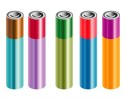http://www.dreamstime.com/royalty-free-stock-images-battery-pack-image14005319