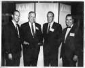 1967_AAMI 4 founders 500