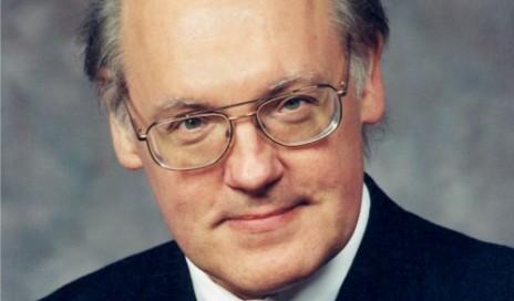 Larry Fennigkoh 500