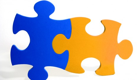 http://www.dreamstime.com/royalty-free-stock-photography-puzzle-pieces-image1568377