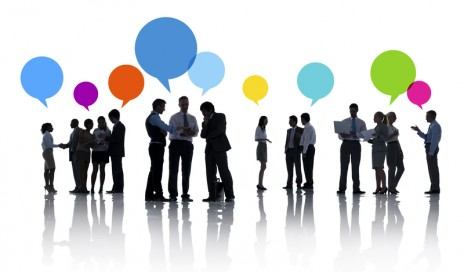 http://www.dreamstime.com/royalty-free-stock-photo-business-strategic-planning-silhoyettes-silhouettes-image41494135