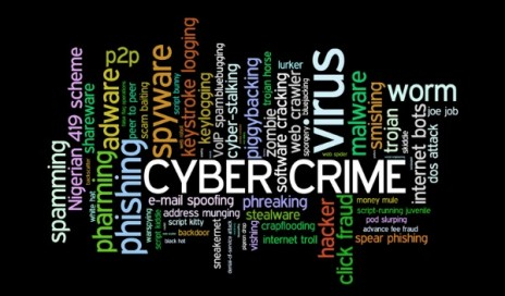 http://www.dreamstime.com/royalty-free-stock-photos-cyber-crime-image23925958