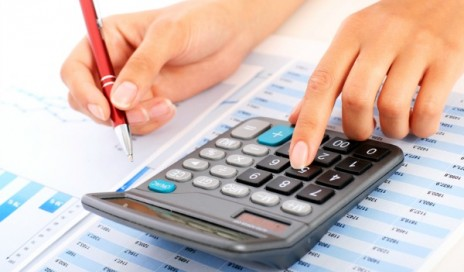 http://www.dreamstime.com/stock-photo-accounting-concept-hands-pen-calculator-image30505530