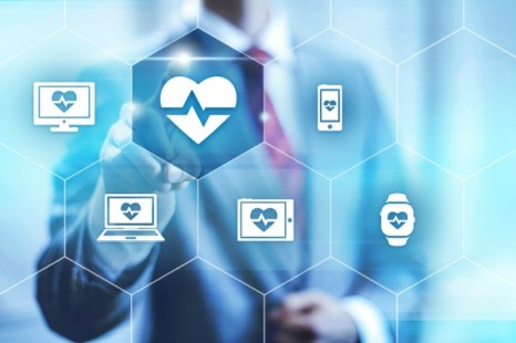 healthcare industry trends to watch 24x7 magazine