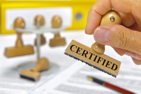 PartsSource Achieves Healthcare Quality Certification - 24x7 Magazine