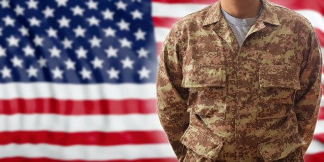 FDA DoD Ink Deal To Advance Medical Products For Military Personnel